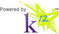 Powered By K12